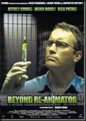 Beyond_Re-animator