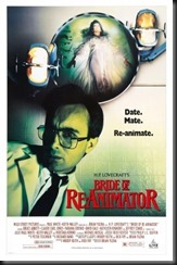 Bride_of_Re-Animator