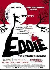 eddie_the_sleepwalking_cannibal