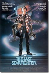 last_starfighter_poster