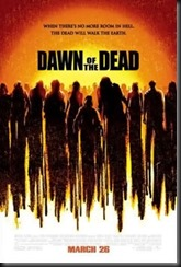 DawnoftheDead2004