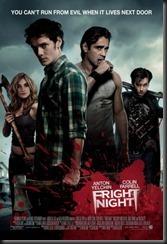 FrightNight2011