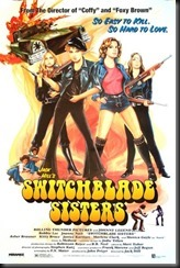 switchbladesisters