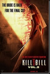 Kill_bill_vol_two_ver