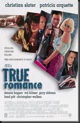 True_romance