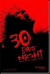 30_Days_of_Night_teaser_poster