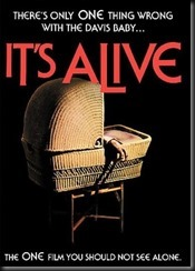its-alive-poster