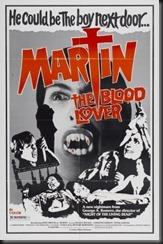 Martinfilmposter