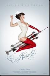 Nurse3D