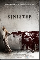 SinisterMoviePoster2012