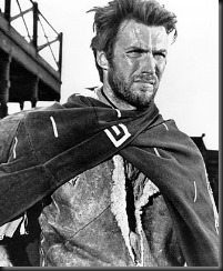 Clint_Eastwood_-_1960s