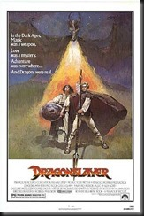 DragonslayerPoster