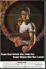 Everywhichwaybutloosemovieposter