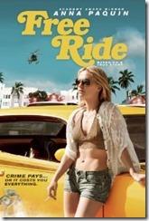 Free_Ride_film