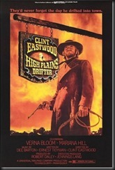 High_Plains_Drifter_poster