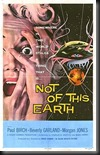 330px-Not_of_this_Earth_1957