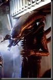Alien_(1979)_-_The_Alien