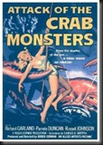 Attack_of_the_Crab_Monsters_1957