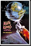 Killer_klowns_poster
